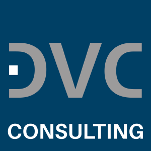 dvc icon quadr 300x300 - Training & Coaching
