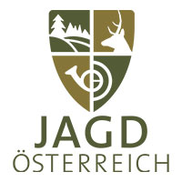 jagd oesterreich - iPART - Partizipation & Analyse