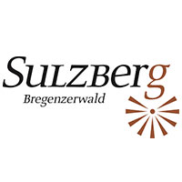 sulzberg - iPART - Partizipation & Analyse