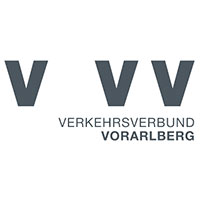 vvv - iPART - Partizipation & Analyse