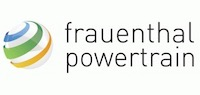 frauenthal powertrain gmbh 130bc - Dr. Vogler Consulting