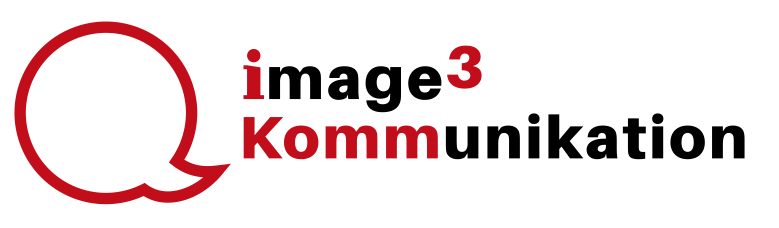 iKOMM image3 logo - Training & Coaching