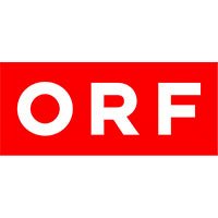 orf logo - iPART - Partizipation & Analyse